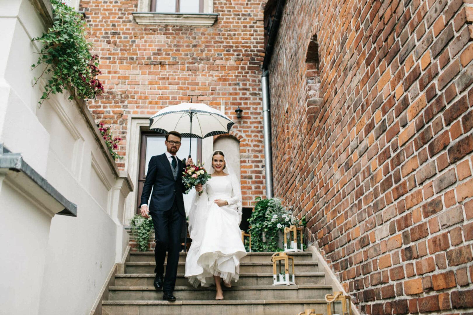 wesele uniejów