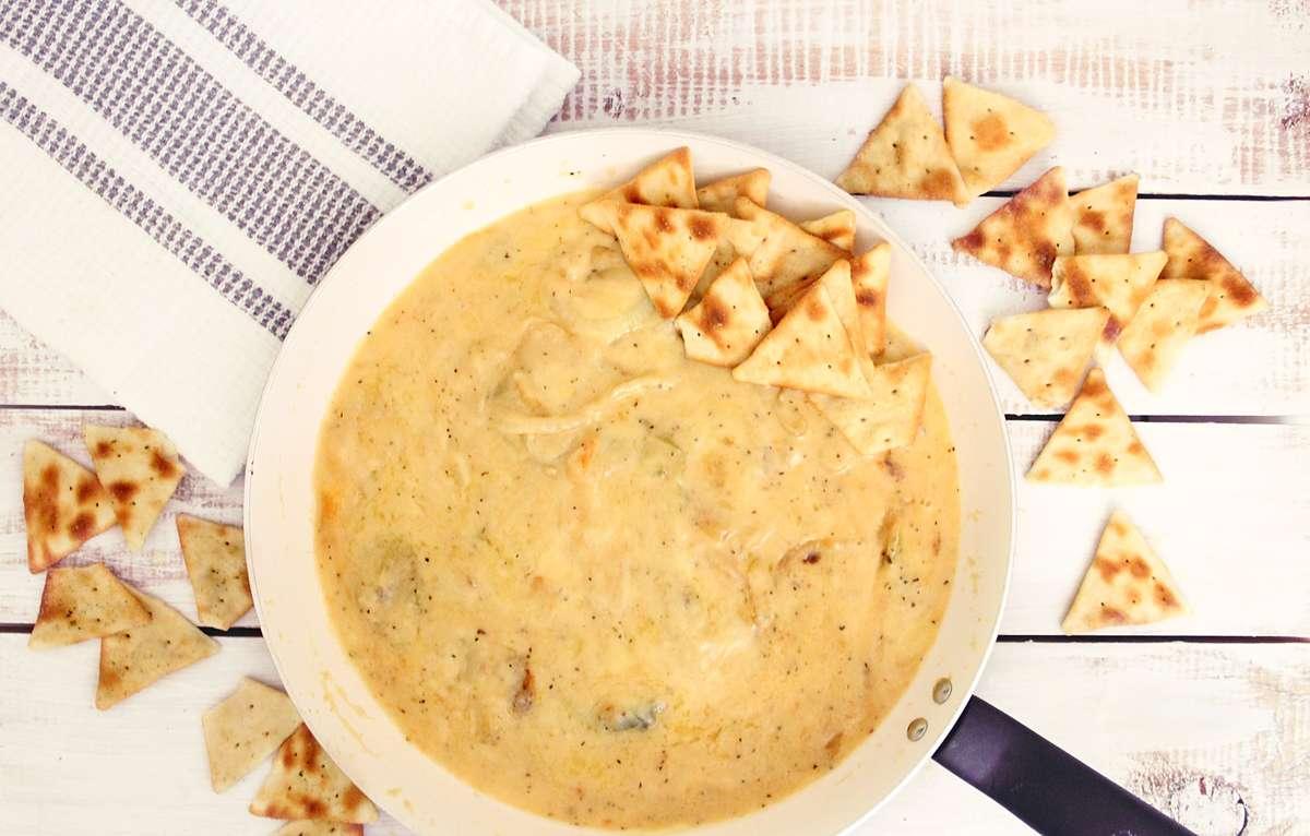świeże zupy zamek uniejów
