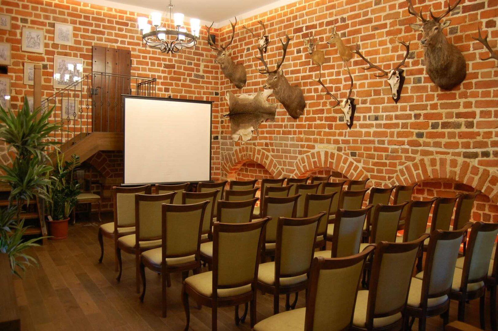 uniejów sale konferencyjne
